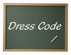 Dress Code Review Thumbnail Image