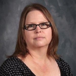 Pam Thornton's Profile Photo
