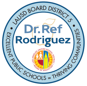 ref logo.png