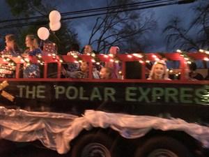 Christmas Parade--2017--8.jpg