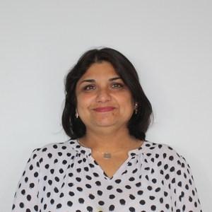 Geetanjali Soni's Profile Photo
