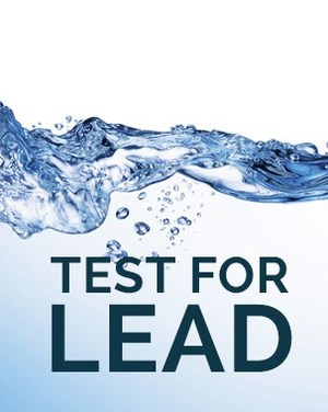 safewater-lead-water-product.jpg