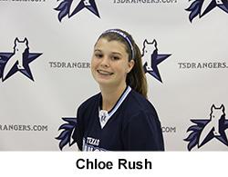 6-Chloe-Rush.jpg
