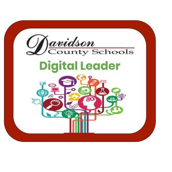 digital learner