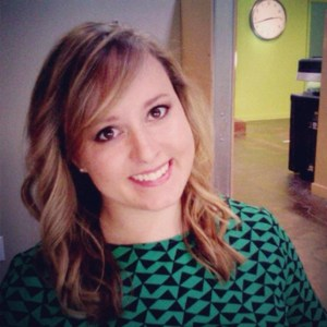 Katie Sinclair's Profile Photo