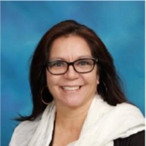 Yolanda Reynoso's Profile Photo