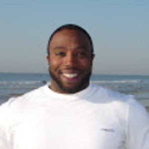 Kevin Palmer's Profile Photo