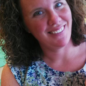 Shannon Douglas's Profile Photo