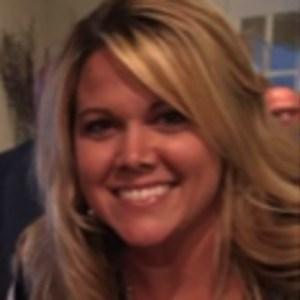 Whitney Cox's Profile Photo