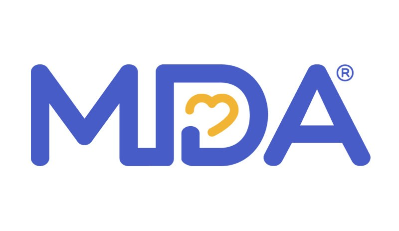 Mrs. Boykin Arrested to Support MDA! Thumbnail Image