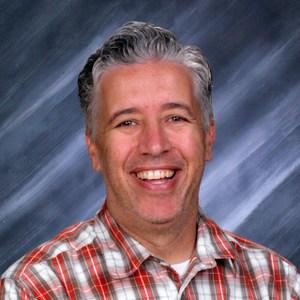 Michael Monte's Profile Photo