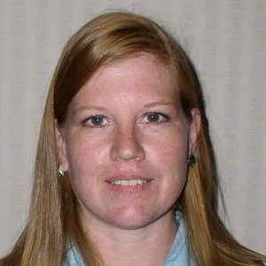 JOYLYN RAINEY's Profile Photo