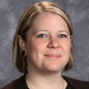Krystal Kirkland's Profile Photo