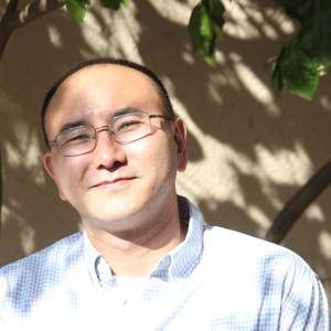 Peter Shih's Profile Photo