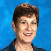 Barb Bruns's Profile Photo