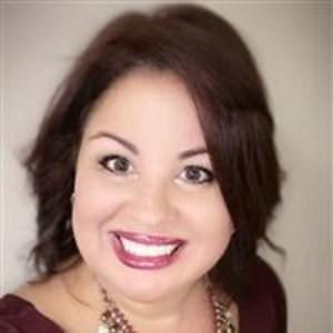 Carolyn Aponte's Profile Photo