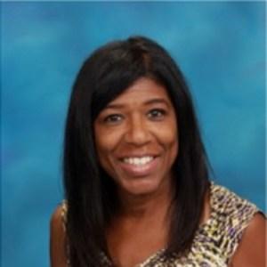 Pamela Knight's Profile Photo