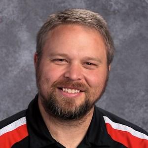 Sean Smith's Profile Photo