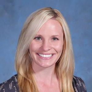 Lindsey Riscalla's Profile Photo