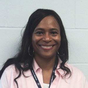 Felecia Caruthers's Profile Photo