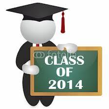 class of 2014-6.jpg