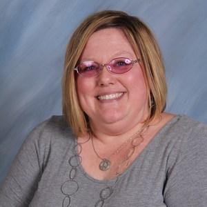 Katherine Smithey's Profile Photo