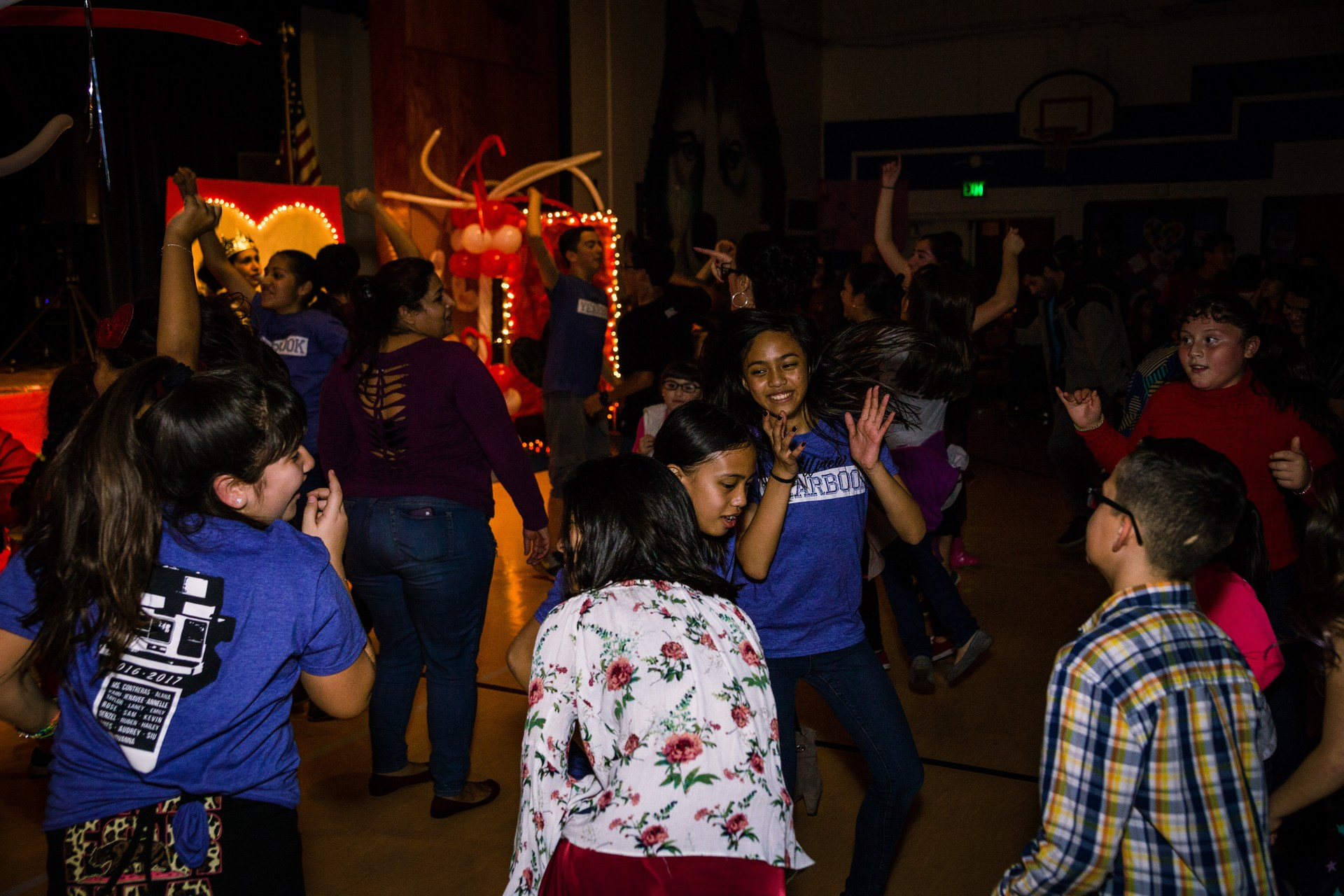 Dance 37