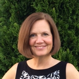 Susan Seigh's Profile Photo