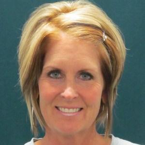 Julie Malina's Profile Photo