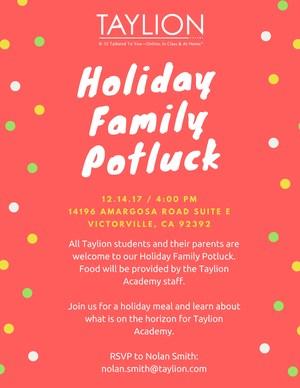 Holiday Family Potluck.jpg