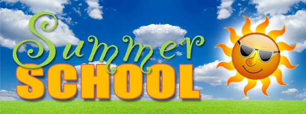 Summer School Starts June 22 Thumbnail Image