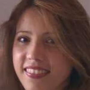 Ms. Maria Margarita  Pagan Acosta`s profile picture