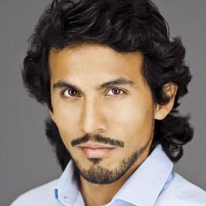 Jose Hernandez's Profile Photo