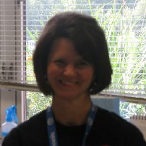 Lori Hope McCoy's Profile Photo