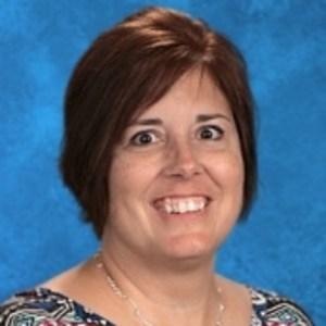 Susan Kloster-Larkey's Profile Photo