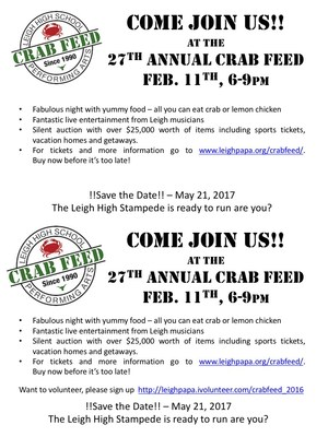Crab Feed Flyer.jpg