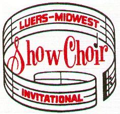 45th Annual Midwest Show Choir Invitational Thumbnail Image
