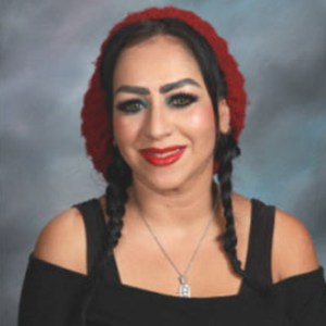 Gladys Reynoso's Profile Photo