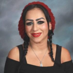 Gladys Reynoso's Profile Photo