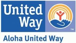 aloha united way.jpg