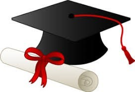 GRADUATION TICKETS ARE ON SALE! Thumbnail Image