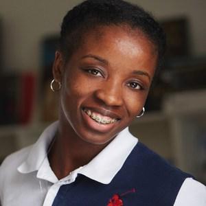 Teika Thompson's Profile Photo