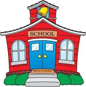 PreKindergarten & Kindergarten 2018-19 Registration Scheduled Thumbnail Image