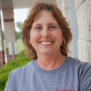 Deborah Riley Clark's Profile Photo