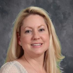 Erin Barrett's Profile Photo