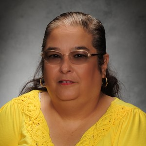 Ofelia Gaman's Profile Photo