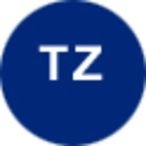 T. Zaporoshan's Profile Photo