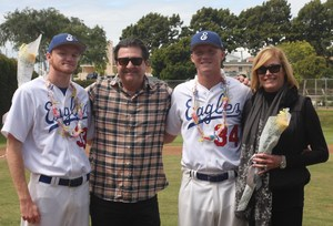 Boyce Twins with Parents on Sr. Day.jpg