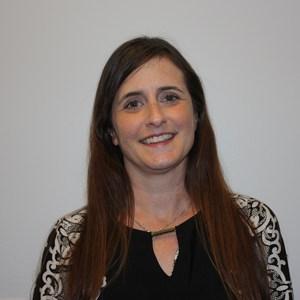 Robyn Tester's Profile Photo