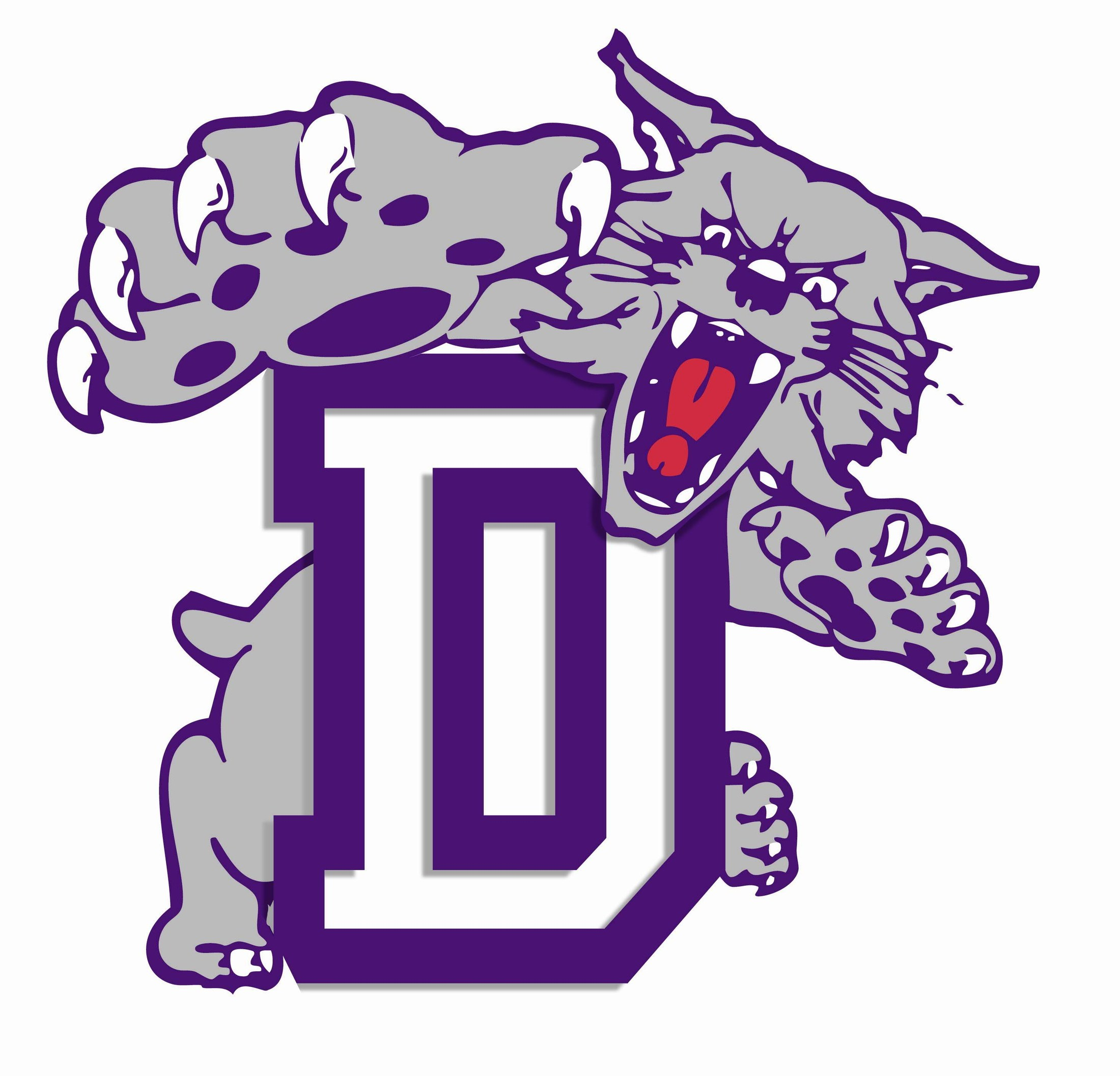 Image result for duluth high school logo